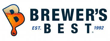 Brewers Best Logo