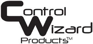 Control Wizard Products