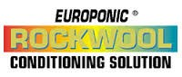 Europhoni Rockwool conditioning Solution