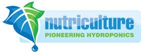 Nutriculture Pioneering Hydroponics