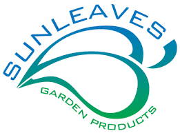 Sunleaves - Garden Products