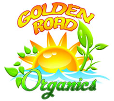 Golden Road Organics